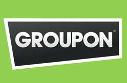 groupon for pet care in indian wells