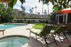 pet friendly vacation rentals in indian wells california dog friendly vacation rentals in indian wells california