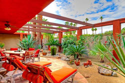 pet friendly by owner vacation rental in indian wells
